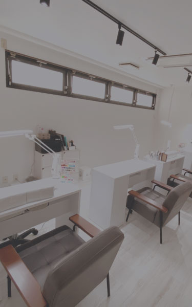 Eyelash&nail studio Zen