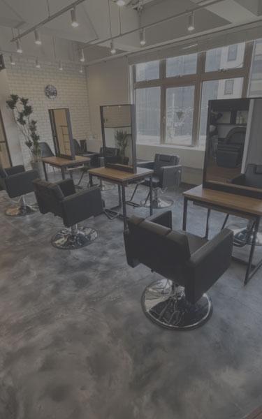 訪問美容サービス Zen